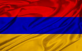 Alternativa Dreaptă condamnă acțiunile guvernului Armean pentru eliminarea imunității în scopuri politice